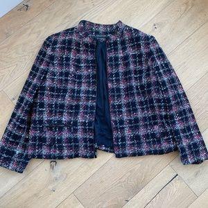 EUC💕Jones NY Jacket